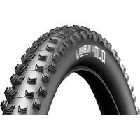 Michelin Wild Mud 26x2.00 (52-559)