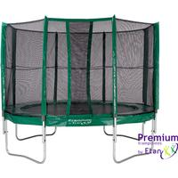 Etan Premium Platin Safety Net 250cm