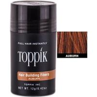 Toppik Hair Building Fibers Auburn 12g