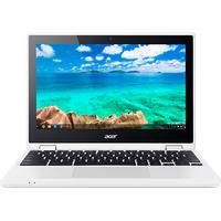 Compare best Google Chrome OS Laptops prices on the market - PriceRunner