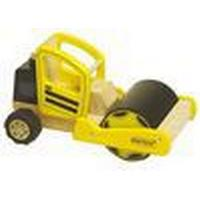 Pintoys Road Roller