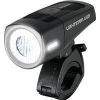 Sigmasport Lightster