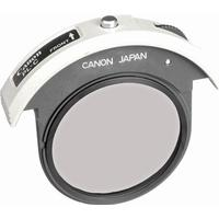 Canon PL-C Drop-in Circular 48mm