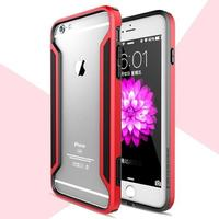 Nillkin Armor-Border Slim (iPhone 6 Plus/6S Plus)