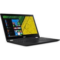 Acer Spin SP315-51-32JU (NX.GK9EK.003)