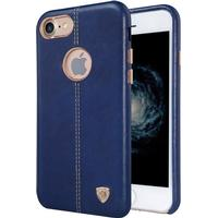 Nillkin Englon Case (iPhone 7)