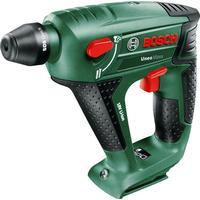 Bosch Uneo Maxx Solo