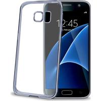 Celly Laser Cover (Galaxy S7)