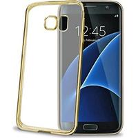 Celly Laser Cover (Galaxy S7 Edge)