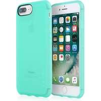 Iphone 7 plus skal genomskinlig Mobiltillbehör - Jämför priser på ... a916b8dfe020d
