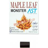 MAPLE LEAF Monster marui 80 Hop