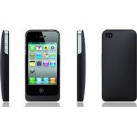 Energizer iPhone 4/4s Qi Wireless Laddare Skal