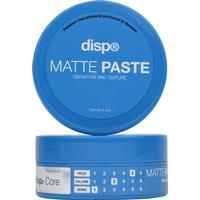Disp Matte Paste 75ml