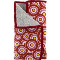 Deltaco Microfiber Cloth (CK1012)