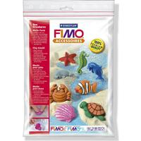 Fimo Mould Clay 160 x 230