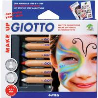 Giotto Face Painting Pen