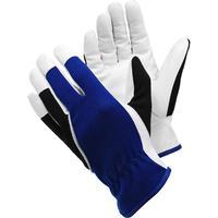 Ejendals Tegera 12 Glove