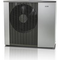 Nibe Värmepump, Utedel F2120-16, 16kW 3x400V