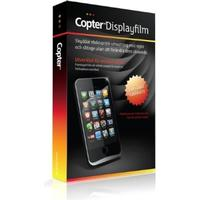 Copter Screen Protector (Galaxy S4/S4 Plus)