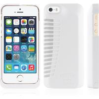 AmpFly MusikFodral MTV Iphone 5/5S VIT