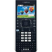 Texas Instruments TI-Nspire CX