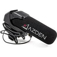 Azden SMX-15