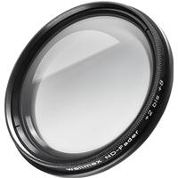 Walimex ND-Fader +2 to +8 58mm