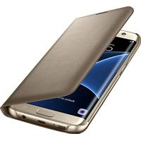 Samsung LED View Cover (Galaxy S7 Edge)
