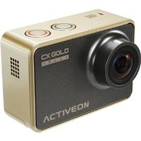 Activeon Cx Plus
