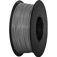 CLAS OHLSON Filament PLA Universal till 3D-skrivare Clas Ohlson