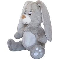 My Teddy My Forest Friends Rabbit, Stor
