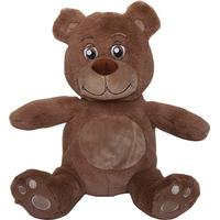 My Teddy My Forest Friends Bear, Stor