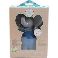 Meiya & Alvin Figur Elefant