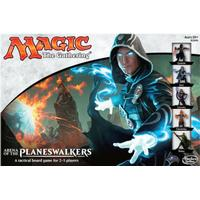 Hasbro Magic: The Gathering Arena of the Planeswalkers (Engelska)