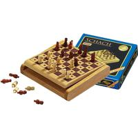 Mini Schack