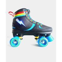 Move Power Rainbow
