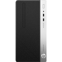 HP ProDesk 400 G4 (1KP46EA)
