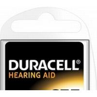 Duracell Hearing Aid 675, Zink-luft, 1,4 V