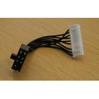 CREATIVE Cable For Creative Soundcard/Intel HD L40MM Connectivity ROHS