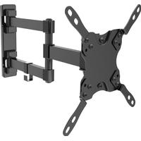 MyWall Wall Mount HF 11-2 L