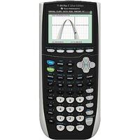 Texas Instruments TI-84 Plus C