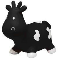 Krea Bouncing Cow