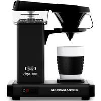 Moccamaster Cup-one-MB