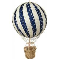 Filibabba Luftballong 10cm