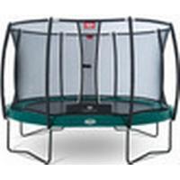 Berg Elite Regular+ Safety Net T-series 330cm