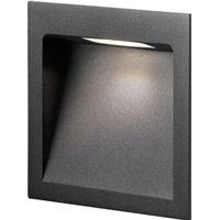 LIGHT-POINT Deli 2 Trappebelysning