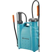 Gardena Comfort Backpack Sprayer 12L