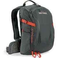Tatonka Väskor - Jämför priser på PriceRunner 515430b5b996e