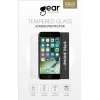 Gear by Carl Douglas Tempered Glass Screen Protector (iPhone 6/6S/7)