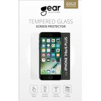 Gear by Carl Douglas Tempered Glass Screen Protector (iPhone 6 Plus/6S Plus/7 Plus)